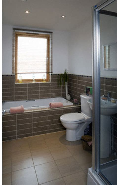Design Of Tiles In Bathroom by Bathroom Designs No Tiles Hawk