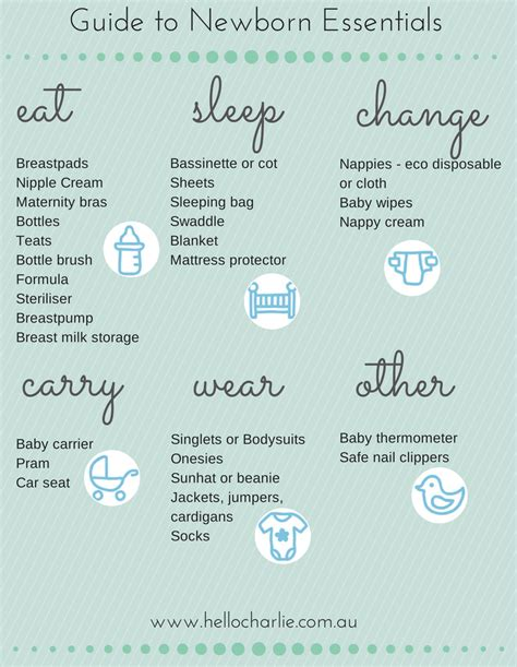 newborn baby essentials eco baby kids archives page 11 of 16 hello