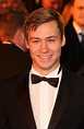 David Kross - Ethnicity of Celebs | What Nationality ...