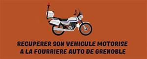 Vendez Votre Voiture Grenoble : fourri re grenoble retrouvez votre voiture joindre la fourri re ~ Medecine-chirurgie-esthetiques.com Avis de Voitures