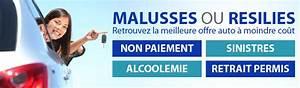 Eurodatacar Non Paiement : assurance auto r sili pour non paiement assurance non paiement ~ Medecine-chirurgie-esthetiques.com Avis de Voitures