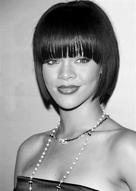 2013 bob hairstyles for medium hair