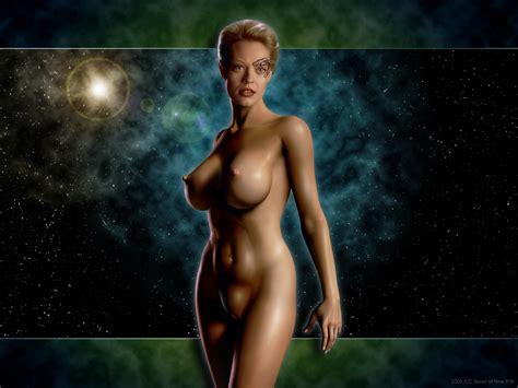 Star Trek Naked Tubezzz Porn Photos