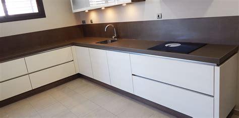 muebles de cocina modelo hit  gola cocinasalemanascom