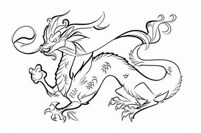 Dragon Pages Coloring Printable Easy Colouring Printablecolouringpages