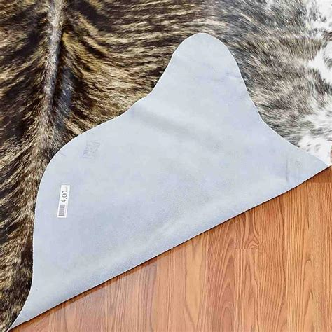 Cowhide Rugs For Sale by Large Gray Brindle Cowhide For Sale Sw4450 Safariworks