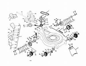 Wheels  Tires  V Drive Control Diagram  U0026 Parts List For