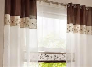 gardinen und vorhã nge fã r wohnzimmer küche vorhänge küche grün vorhänge küche vorhänge küche grün küches