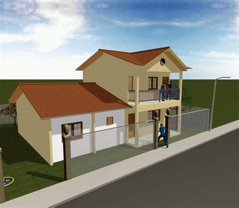 plan maison etage 3 chambres gratuit actualités 3cb constructeur et prommoteur immobilier