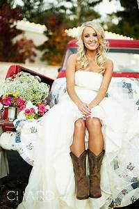 country wedding inspiration board With country girl wedding dresses