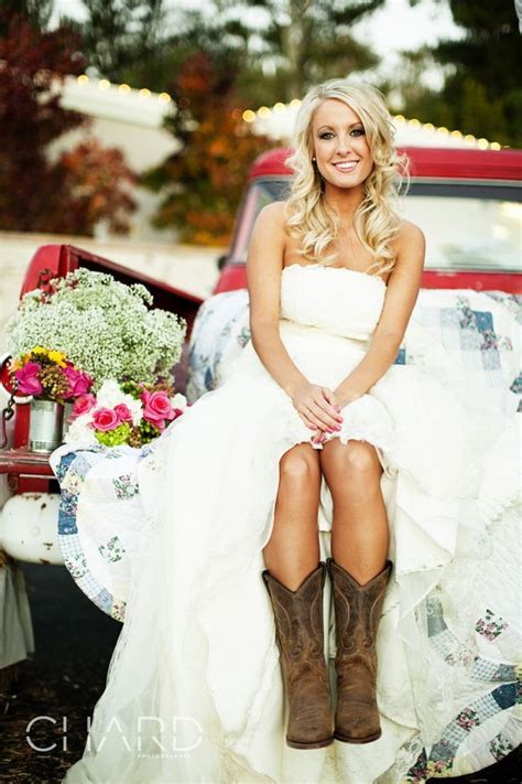 Cute Country Girl Boots With Dresses   Hot Girls Wallpaper
