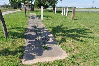 Garten Der Triangulation Kornwestheim by File Der Garten Der Triangulation 2012 By Raboe 006 Jpg