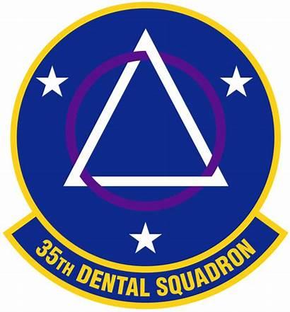 Dental Squadron 35th Misawa Hi Res Base