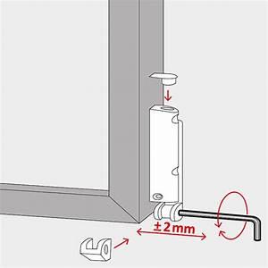 Fenster Einbauen Anleitung : festverglastes fenster einbauen wohn design ~ Whattoseeinmadrid.com Haus und Dekorationen
