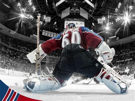 Hockey Wallpaper Hd