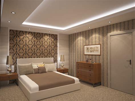 decoration chambre stunning decor placoplatre ba13 chambre a coucher 2017