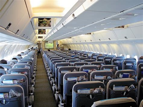 """Kobe for 1 Hour: The 767-""""Quickie"""" on ANA and Skymark ..."""