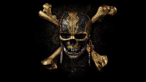 trailer de piratas del caribe  la venganza de salazar sinopsis