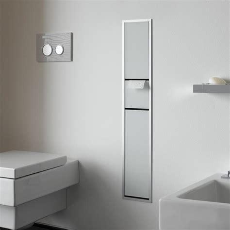 emco asis unterputz g 228 ste wc modul optiwhite aluminium 976027470 reuter