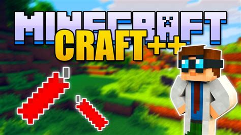 Minecraft Obsidian Boat by Minecraft Craft Mod Dynamite And Obsidian Boats
