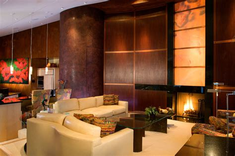 21+ Tile Wall Living Room Designs, Decorating Ideas