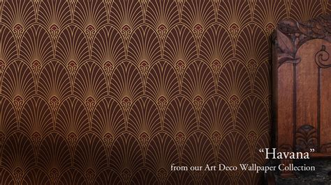 reproduction victorian wallpaper gallery