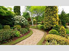 Landscaping Design Landscaping Design With Landscaping