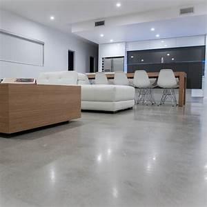 Resine Sol Garage : resine sol b ton cir b ton cir beton cir beton cire ~ Dode.kayakingforconservation.com Idées de Décoration
