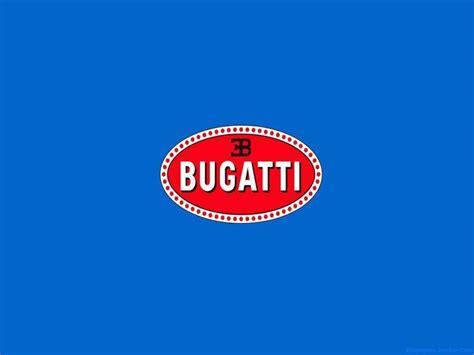 Bugati Logo by Bugatti Logo Wallpapers Wallpaper Cave