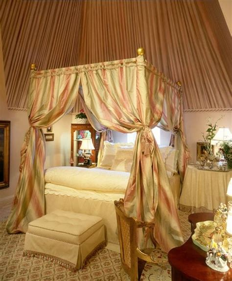 turning a room into a princess lair ideas for