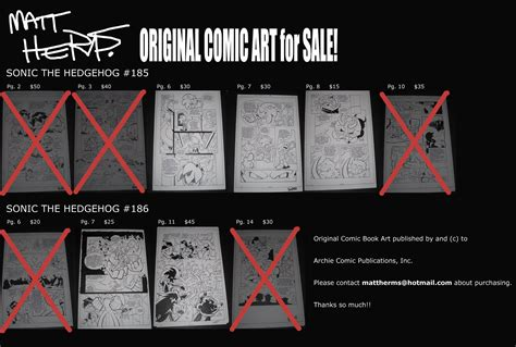 Sonic Comic Art For Sale! Issues 185-186 By Herms85 On Halloween Art Spider Web Edinburgh Map Blockchain Jacksepticeye Mini World Block Uid Symptoms Fingertip Angel Cacnio Gallery