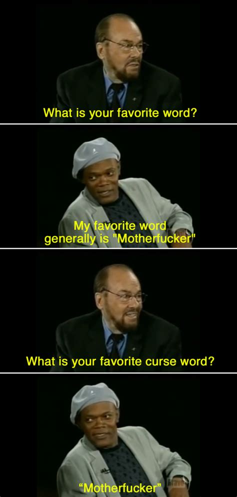 English Motherfucker Do You Speak It Meme - english motherfucker do you speak it meme guy