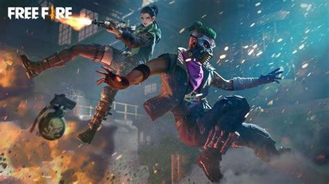Everyone would like to create a stylish name for their guild. Free Fire: 30 stylish guild names in October 2020