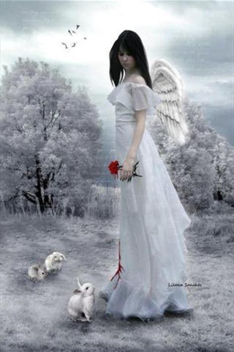 angel pari wallpaper gallery