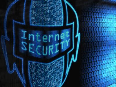 cyber security expert witnesses forensisgroup consulting