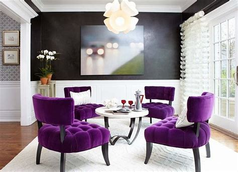 decorate  home  color pairs