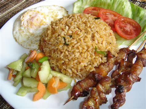 jakarta cuisine food