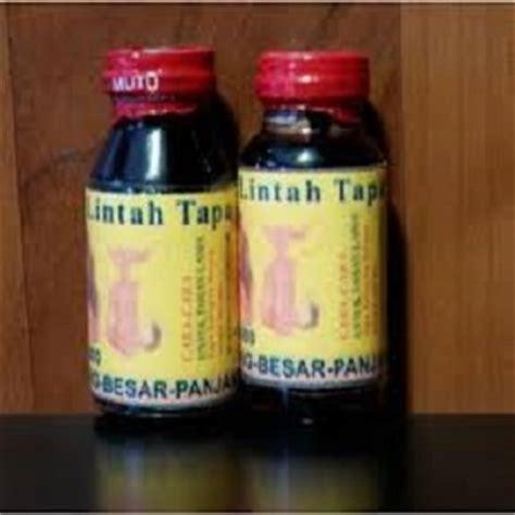 jual obat pembesar mr p asli minyak lintah dunia malam