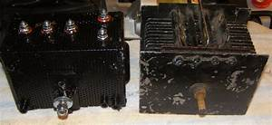 Wiring Harness Restoration Frequently Asked Questions