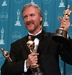The Academy Awards through the years - Timelines - Los ...