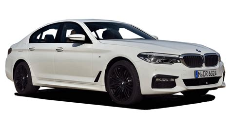 bmw  series price gst rates images mileage colours