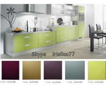 Kitchen Cabinet Skins Uv006  Buy Kitchen Cabinet Skins