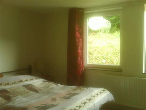 ma chambre a coucher peinture pour ma chambre a coucher