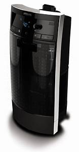 Bionaire Humidifier Review  U2013 Tips For A Bionaire Humidifier