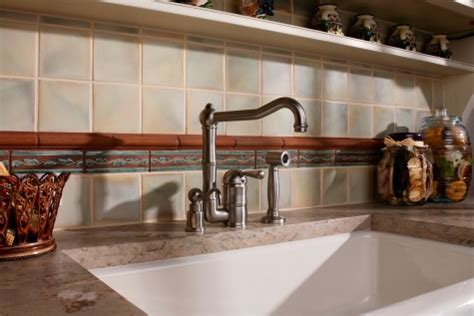 The Country Kitchen Collection by Rohl   Interior Design