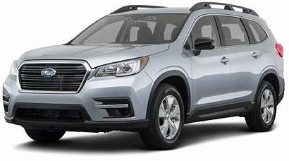 Subaru Ascent Suv Incentives Cars Forester Outback