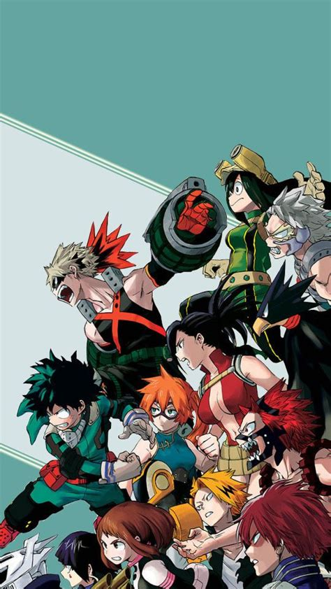 See more of my hero academia wallpaper on facebook. The 25+ best Mobile wallpaper ideas on Pinterest | February 2017 wallpaper, 2017 wallpaper ...