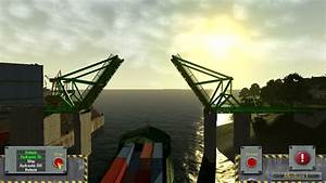 Bridge The Cons... Construction Games