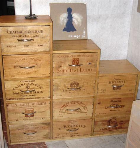 comment faire des tiroirs 28 images fabriquer un tiroir coulissant en bois fabriquer un