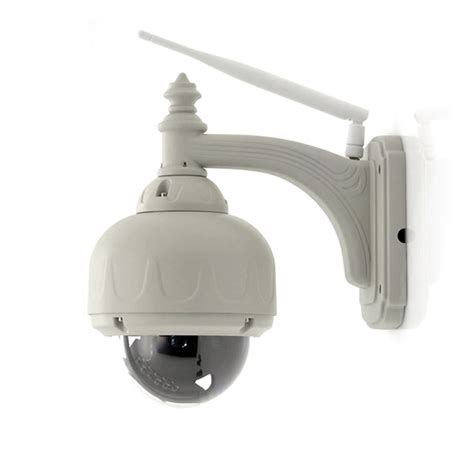 outdoor ip wholesale ptz wireless ip wifi ip from china